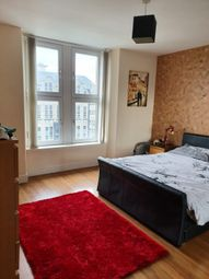 Thumbnail 2 bed flat to rent in Baffin Street, Baxter Park, Dundee