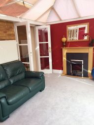 Thumbnail 1 bed flat to rent in Wittering Close, Kingston Upon Thames