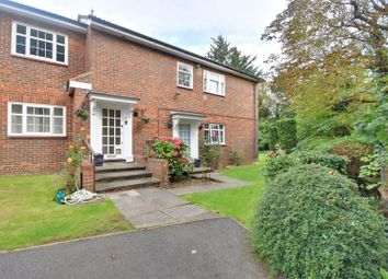 Little Orchard Close, Moss Lane, Pinner, Middlesex HA5. 2 bed flat
