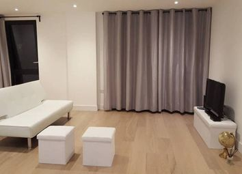 Thumbnail 2 bed flat to rent in 11 Commercial Street, Aldgate East, London