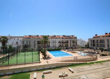 Thumbnail 2 bed apartment for sale in Ciutadella, Ciutadella De Menorca, Balearic Islands, Spain