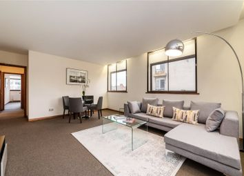 Thumbnail 2 bed flat to rent in Christchurch House, Caxton Street, St James' Park, London