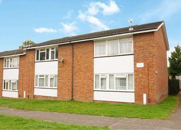 Elmbank Avenue, Englefield Green, Egham, Surrey TW20. 1 bed flat for sale