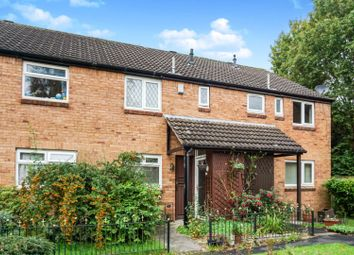 Thumbnail 2 bed terraced house for sale in Bowlingfield, Ingol, Preston