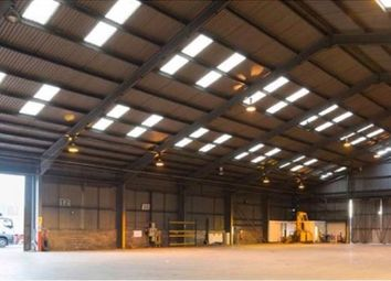 Thumbnail Industrial to let in C Shed, Atlantic Way, Barry Docks