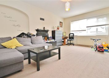 Thumbnail 2 bedroom flat to rent in Friends Road, Croydon