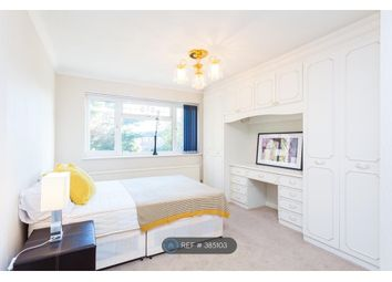 Thumbnail Room to rent in Inglewood Close, Hornchurch