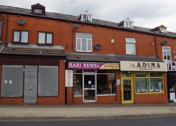 Thumbnail 3 bed terraced house for sale in Derby Street, Bolton