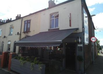 Thumbnail Property for sale in Partington Lane, Swinton, Manchester, Greater Manchester