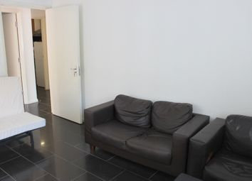 Thumbnail 4 bedroom town house to rent in Ruskin Road, London