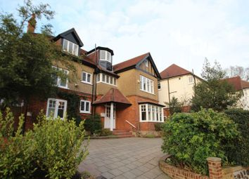 Thumbnail 9 bed property to rent in 5 Hurst Avenue, Highgate