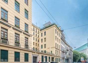 Thumbnail 2 bed apartment for sale in Quadrilatero Della Moda, 20121 Milano MI, Italy
