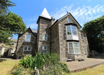 Thumbnail 7 bed detached house for sale in Thomas Terrace, Porthleven, Helston