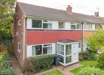 5 bed property to rent in Bramshaw Road, Canterbury CT2