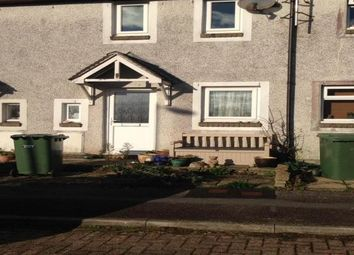 Thumbnail 2 bedroom property to rent in Heabrook Parc, Penzance