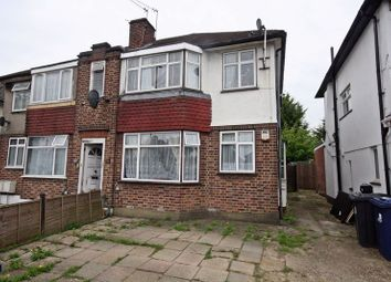 Thumbnail 2 bed maisonette for sale in Petts Hill, Northolt