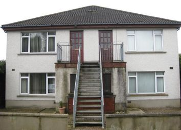 Thumbnail 2 bedroom flat to rent in The Orchard, Greenisland, Carrickfergus
