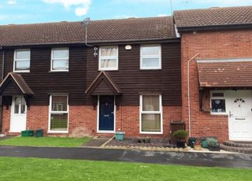 Thumbnail 3 bed property to rent in Sheppard Drive, Chelmsford