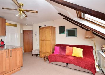 Thumbnail 1 bedroom flat for sale in North Parade, North Parade, Horsham, West Sussex