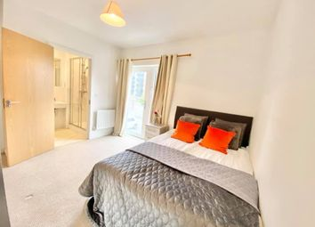 Thumbnail 1 bed flat for sale in Coventry Road, Birmingham City Centre