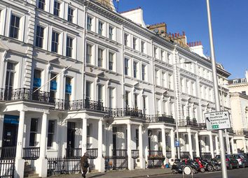 Thumbnail Office to let in 8 Cromwell Place, South Kensington, South Kensington