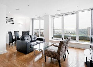 2 bed flat to rent in Adriatic Apartments, Royal Docks E16
