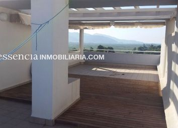 Thumbnail 2 bed apartment for sale in Gandia, Gandia, Spain