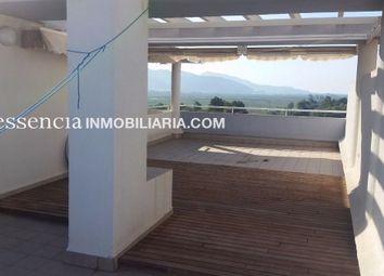 Thumbnail 2 bed apartment for sale in Gandia, Gandia, Spain