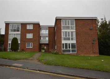 Thumbnail 1 bed flat for sale in Pahang Place, Baldwins Lane, Croxley Green Rickmansworth