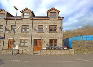 Thumbnail 5 bed semi-detached house to rent in Dove Lane, Darwen