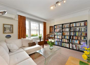 Thumbnail 5 bedroom flat for sale in Cumberland Mansions, George Street, Marylebone, London