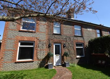 Thumbnail 4 bed property for sale in Whitehill Road, Crowborough
