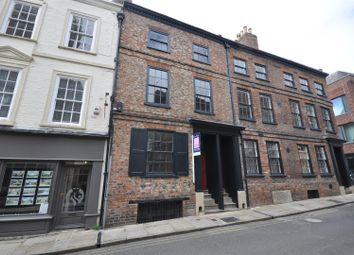 4 bed town house for sale in Castlegate, York YO1