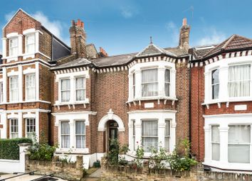 6 bed property for sale in Keildon Road, Clapham, London SW11