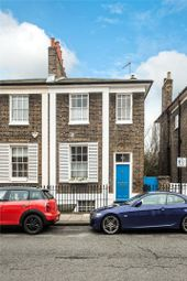 Thumbnail 3 bed property for sale in Bloomfield Terrace, Belgravia