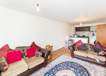 2 bed flat for sale in 15 The Boulevard, Edgebaston, Birmingham, West Midlands B5