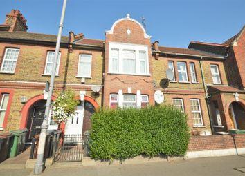 Thumbnail 2 bedroom property for sale in London Master Bakers Almshouses, Lea Bridge Road, London