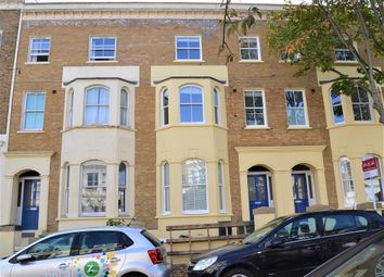 Thumbnail 5 bed property to rent in Camden Hill Road, Crystal Palace, London