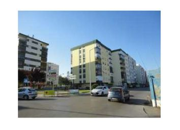 Thumbnail 3 bed apartment for sale in Amora, Amora, Seixal