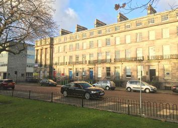 Thumbnail Office for sale in 17, Hamilton Square, Wirral