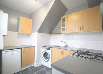 Thumbnail 2 bed flat to rent in Coopersale Road, Hackney