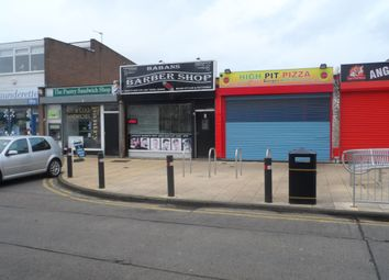 Thumbnail Retail premises for sale in Clifton Road, Cramlington