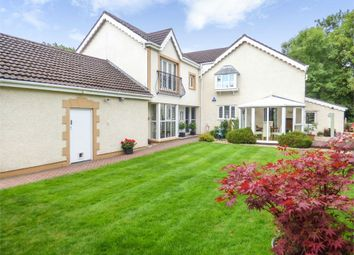 Thumbnail 5 bed detached house for sale in Pen-Y-Fai, Bridgend, Mid Glamorgan