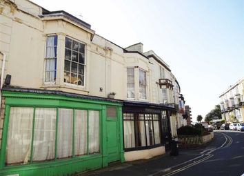 Thumbnail 5 bed property for sale in Upper Church Road, Weston-Super-Mare