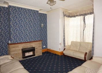 Thumbnail 4 bed semi-detached house to rent in Wightman Terrace, Bradford