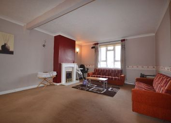 Thumbnail 3 bedroom property to rent in Millfield Avenue, London