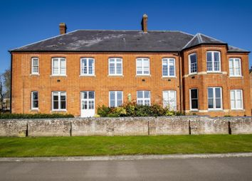 Ipsden Court, Cholsey, Wallingford OX10. 4 bed terraced house for sale