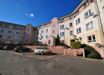 Thumbnail 2 bedroom flat to rent in Whyte Place, Lower London Road, Edinburgh, Midlothian EH7,