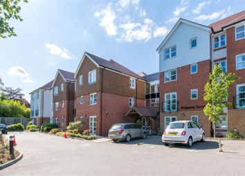 Thumbnail 1 bed flat for sale in Mutton Hall Hill, Heathfield