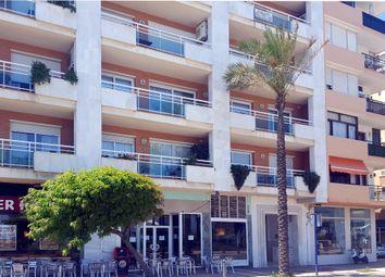 Thumbnail 1 bed apartment for sale in Estepona, Málaga, Andalucía